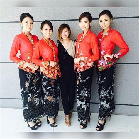 Ca Set Kebaya Niima 17 best images about kebaya on lace shopping and kebaya lace