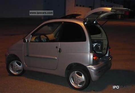 Power Lifier Novva 2003 ligier car photo and specs
