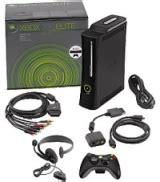 cheap xbox 360 arcade console cheap xbox 360 consoles and accessories