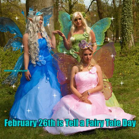 Fairytale Friday Gingerbread Season 171 February 26th Is Tell A Fairy Tale Day Tell A Fairy Tale