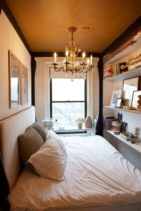 apartment therapy s big book of small cool spaces