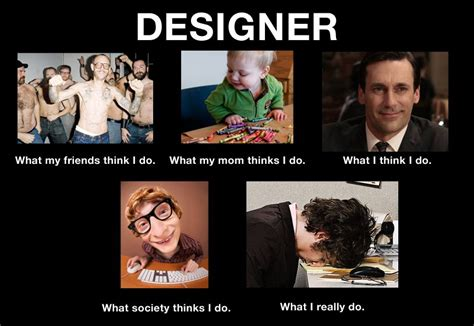 Graphic Design Meme - top funny memes