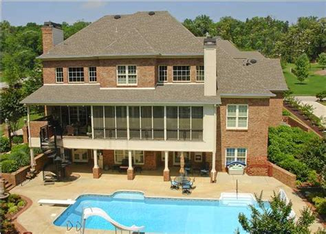 homes for sale in al with basements homes with basements for sale huntsville and alabama