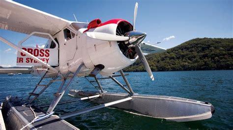 flying boat sydney to london sydney sea planes crossley architects