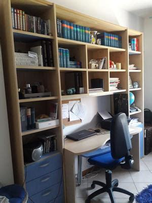 ikea expedit scrivania libreria expedit ikea kallax con scrivania posot class