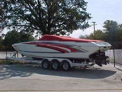 formula boats for sale in maryland formula boats for sale in edgewater maryland