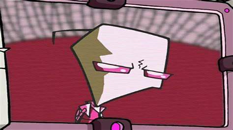 room with a moose image moosey fate a room with a moose png invader zim wiki fandom powered by wikia