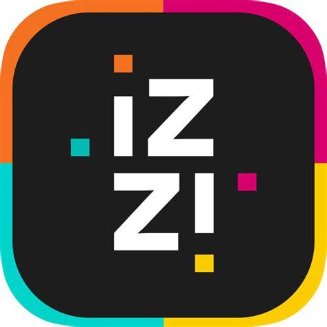 desbloqueo de canales izzi izzi on the app store