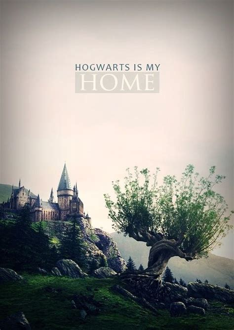 hogwarts is my home i solemnly swear i am up to no