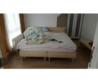 chambre pour etudiant etranger appartement 1 chambre pour 233 tudiants ou pour famille