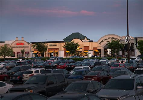sporting goods hunt valley hunt valley towne centre greenberg gibbons