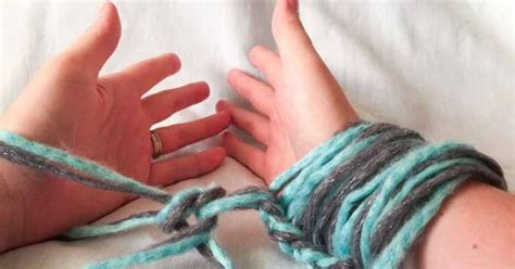 arm knitting techniques arm knitting technique