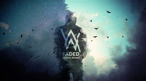 alan walker helo helo mp3 faded alan walker wallpaper wallpaper zone photogrphy