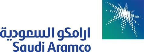 Library Job Resume by Saudi Aramco A Deal Of The Decade Wall Street Oasis