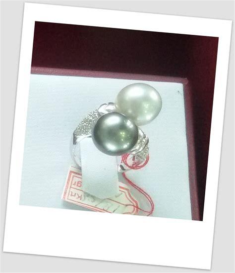 Mutiara Kerang Air Laut mutiara air laut harga mutiara lombok perhiasan toko