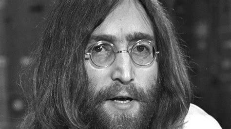 Jhon Lennon historias beatles 191 te gustan the beatles este es tu sitio