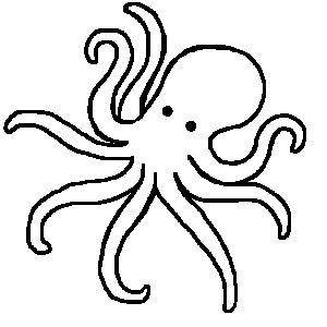 Octopus Template by Octopus Template New Calendar Template Site