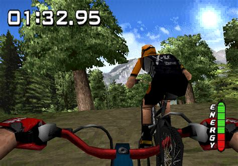 emuparadise downhill no fear downhill mountain biking e iso