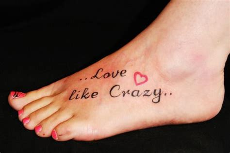 small crazy tattoos 556 best images about ankle n foot ideas on