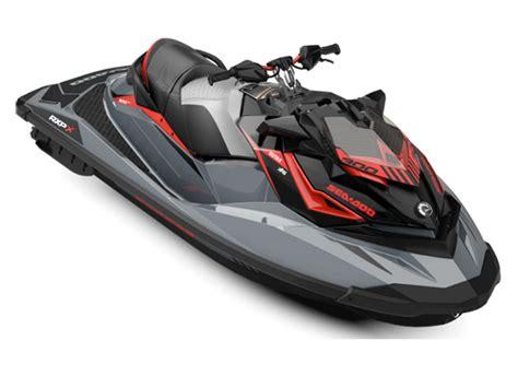 lava boat tours promo code 2018 sea doo rxp x 300 watercraft pompano beach florida