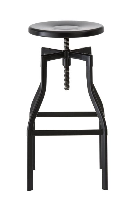 high back bar stools melbourne high bar stools buy bar stools brisbane