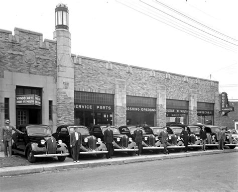 auto upholstery grand rapids mi 42 best images about michigan history on pinterest