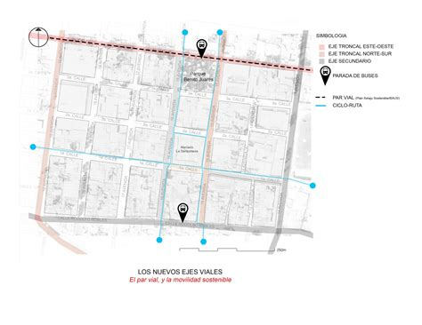 La Plata County Detox by Galer 237 A De Mercado Ambulante La Democracia