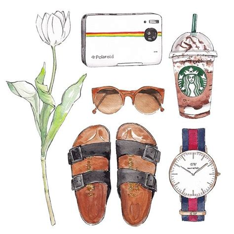 fashion accecories e01115 coffe top 25 ideas about starbucks wallpaper on
