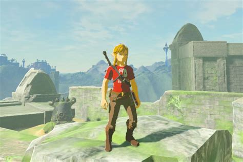 breath of the breath of the guide great plateau season pass bonus chests locations polygon