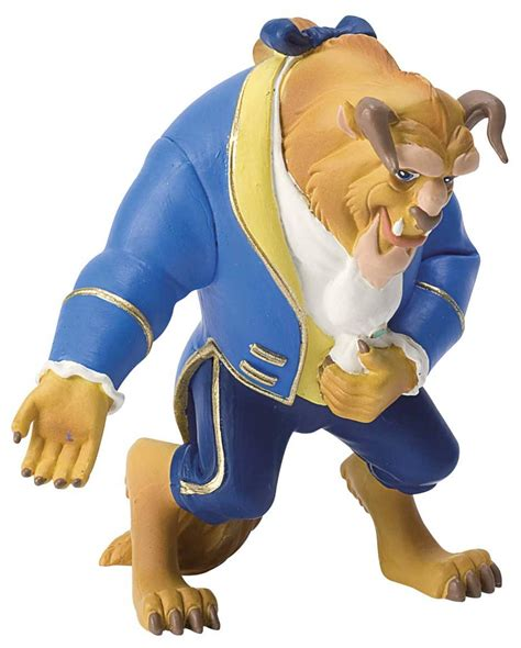 disney s beauty and the beast beast photo credits govert disney figure beauty and the beast beast