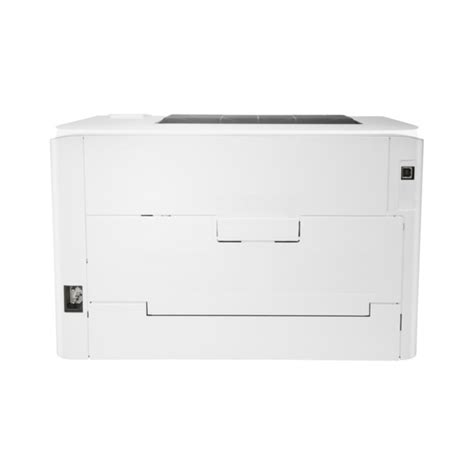Printer Hp Laserjet Pro M154a hp color laserjet pro m154a t6b51a personal color laser printer 600x600dpi 16ppm printer