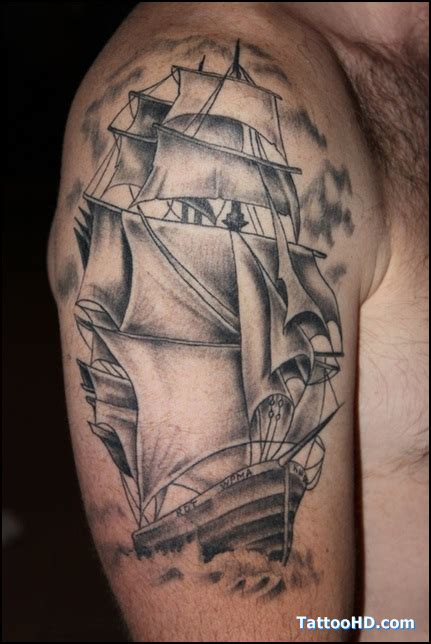 old navy tattoos sailor images designs