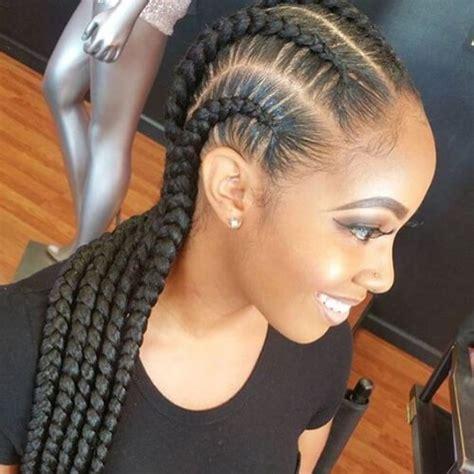 1 crown goddess braids 50 goddess braids hairstyles my new hairstyles