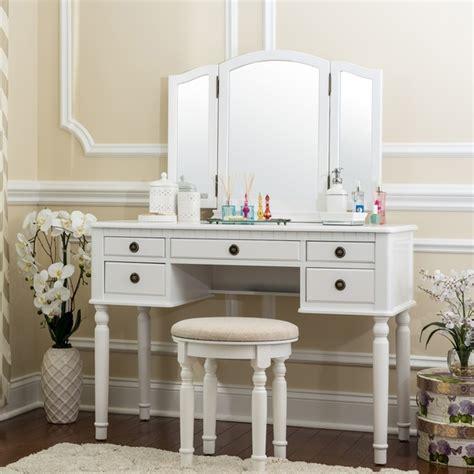 Meja Rias Paling Murah harga meja rias jati minimalis murah berkualitas cv khalifah furniture