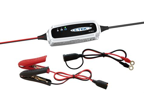 ctek charger prices ctek battery chargers price right advice xs0 8 mxs5 0