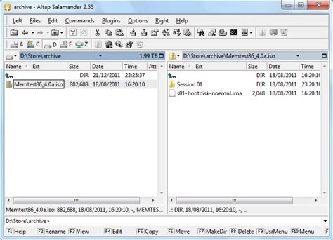 cd format udf iso uniso cd and dvd iso image viewer for iso nrg bin img