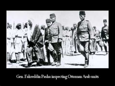 documentary on ottoman empire to the of medina ottoman empire documentary