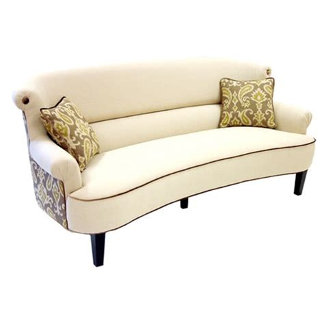 safi sofa joss and for the home