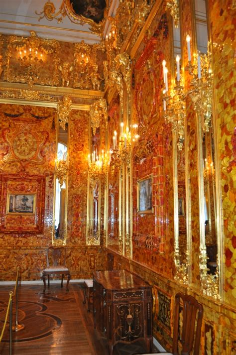 Room Catherine Palace St Petersburg by The Room In Catherine Palace Buckettripper