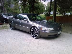 1999 Cadillac Seville Problems Cadillac Seville Sts Repair Problems Cost And Maintenance