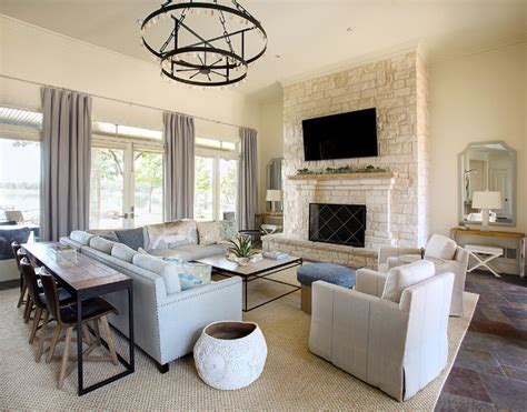 living room layout ideas interior design ideas home bunch interior design ideas