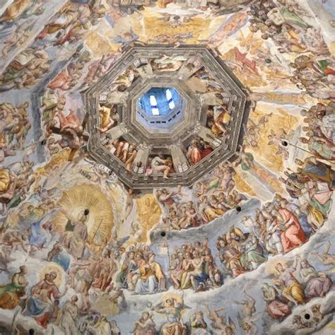 altezza cupola brunelleschi firenze dall alto cupola e canile my day worth