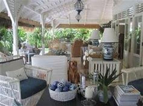 plantation on plantation style homes