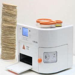 design of roti maker zimplistic founders pranoti nagarkarand rishi israni