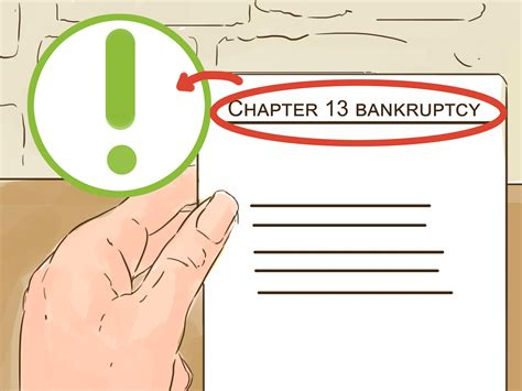 interest on child support arrears how to calculate past due child support 11 steps with