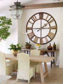 sublime target outdoor clocks decorating ideas gallery in