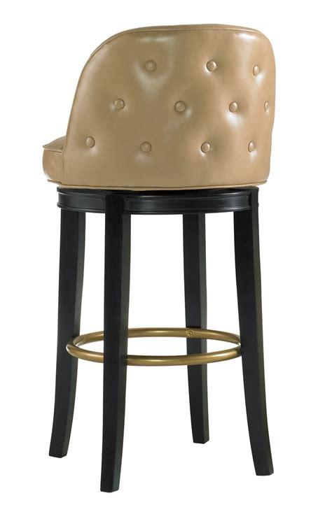 Vanity Stool Swivel Seat by Unique Vanity Stool Swivel Seat Weblabhn