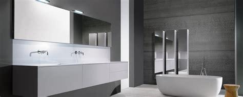 arredamenti bagno torino arredamenti bagno torino amazing arredo bagno with