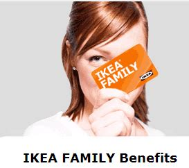ikea price protection ikea family rewards product discounts free coffee price