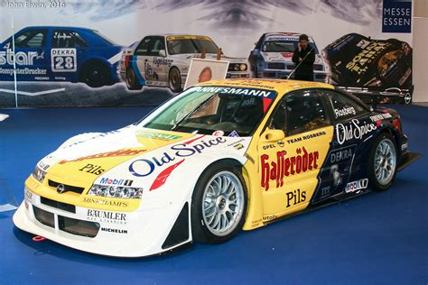 opel calibra touring car 100 opel calibra touring car opel is back in the